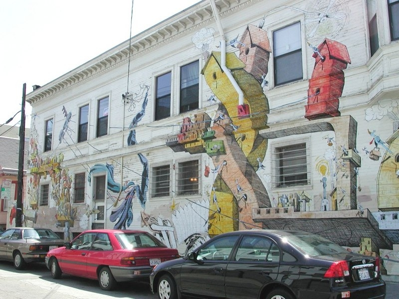 http://aaronnoble.net/files/gimgs/th-10_Generator mural with Andrew Schoultz 2003.jpg