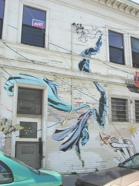 http://aaronnoble.net/files/gimgs/th-10_Generator mural with Andrew Schoultz [detail]  2003.jpg
