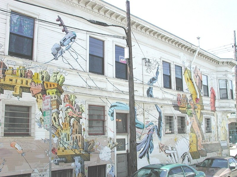 http://aaronnoble.net/files/gimgs/th-10_Generator mural with Andrew Schoultz 2003 2.jpg