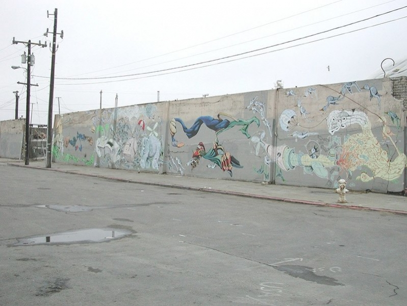 http://aaronnoble.net/files/gimgs/th-10_China Basin mural with Andrew Schoultz 2001 2.jpg