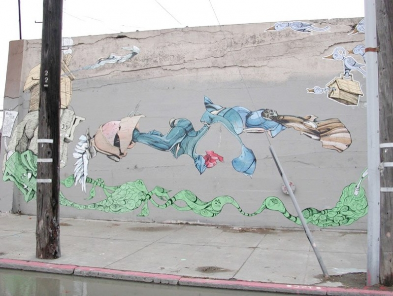 http://aaronnoble.net/files/gimgs/th-10_China Basin mural with Andrew Schoultz [detail] 2001.jpg
